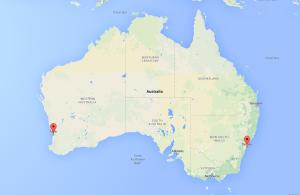 australia_datacentre